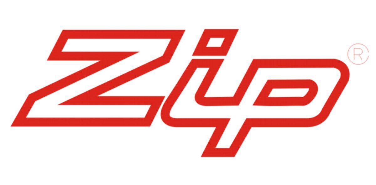 Fleece Jacket Full Zip Navy