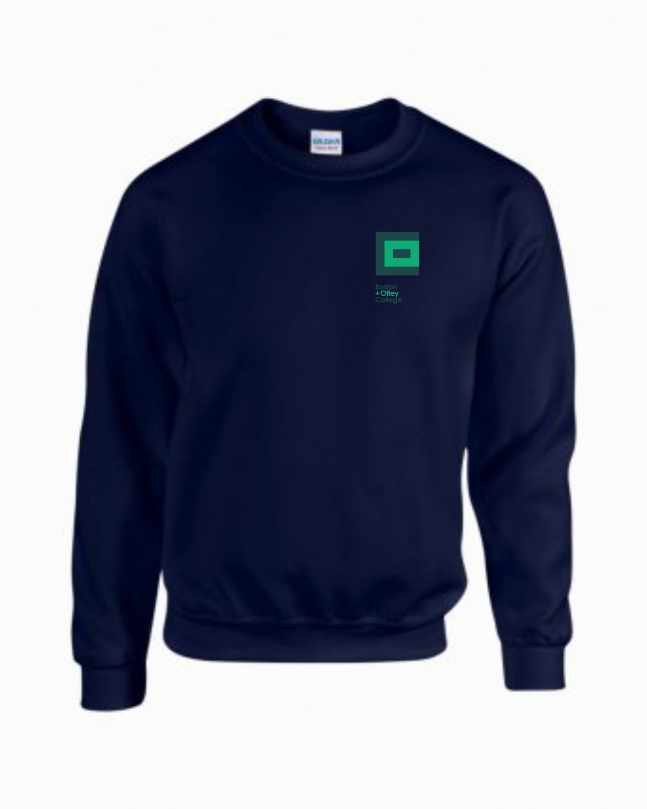 Easton Equine Sweatshirt