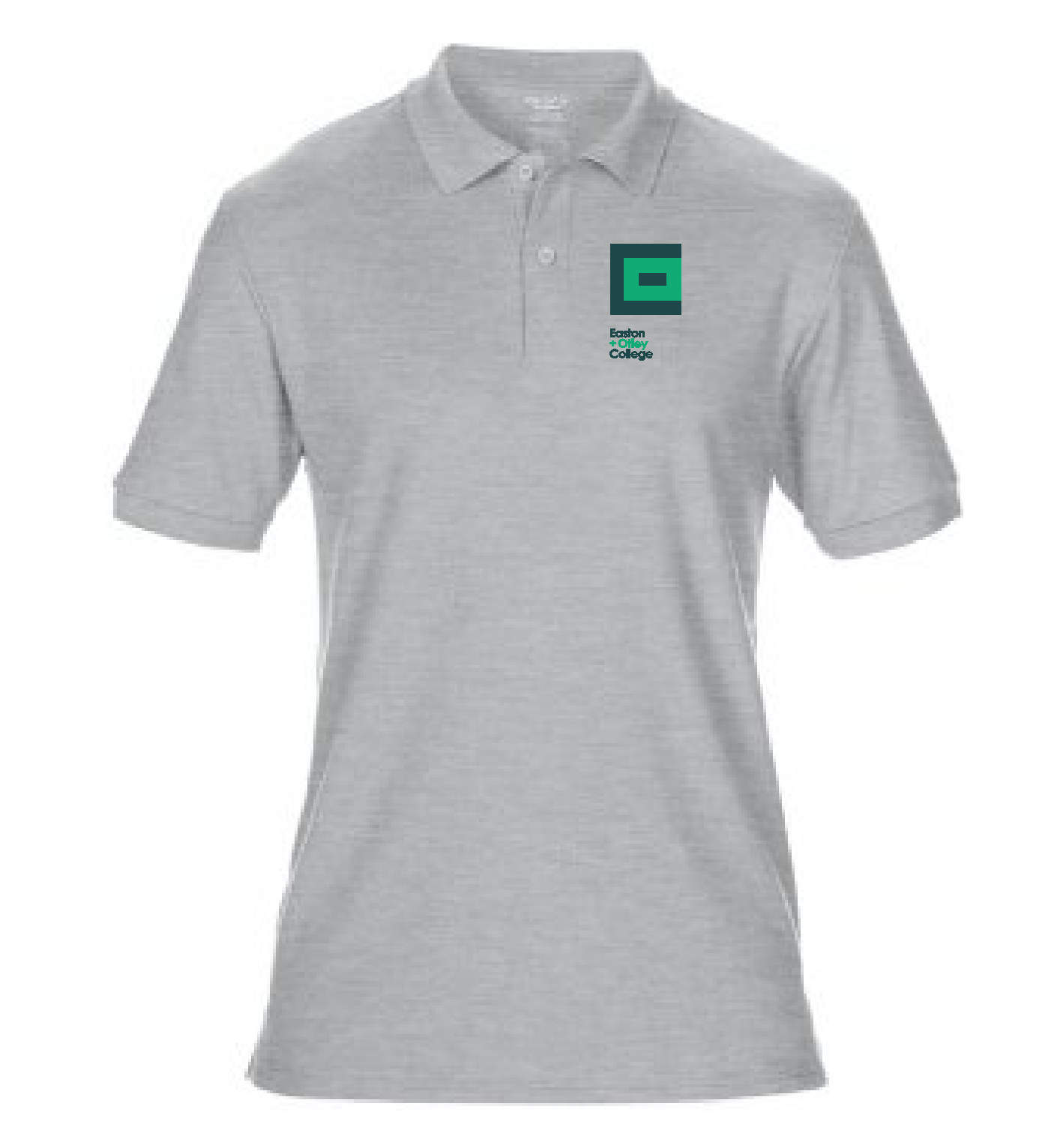 Easton Construction Polo