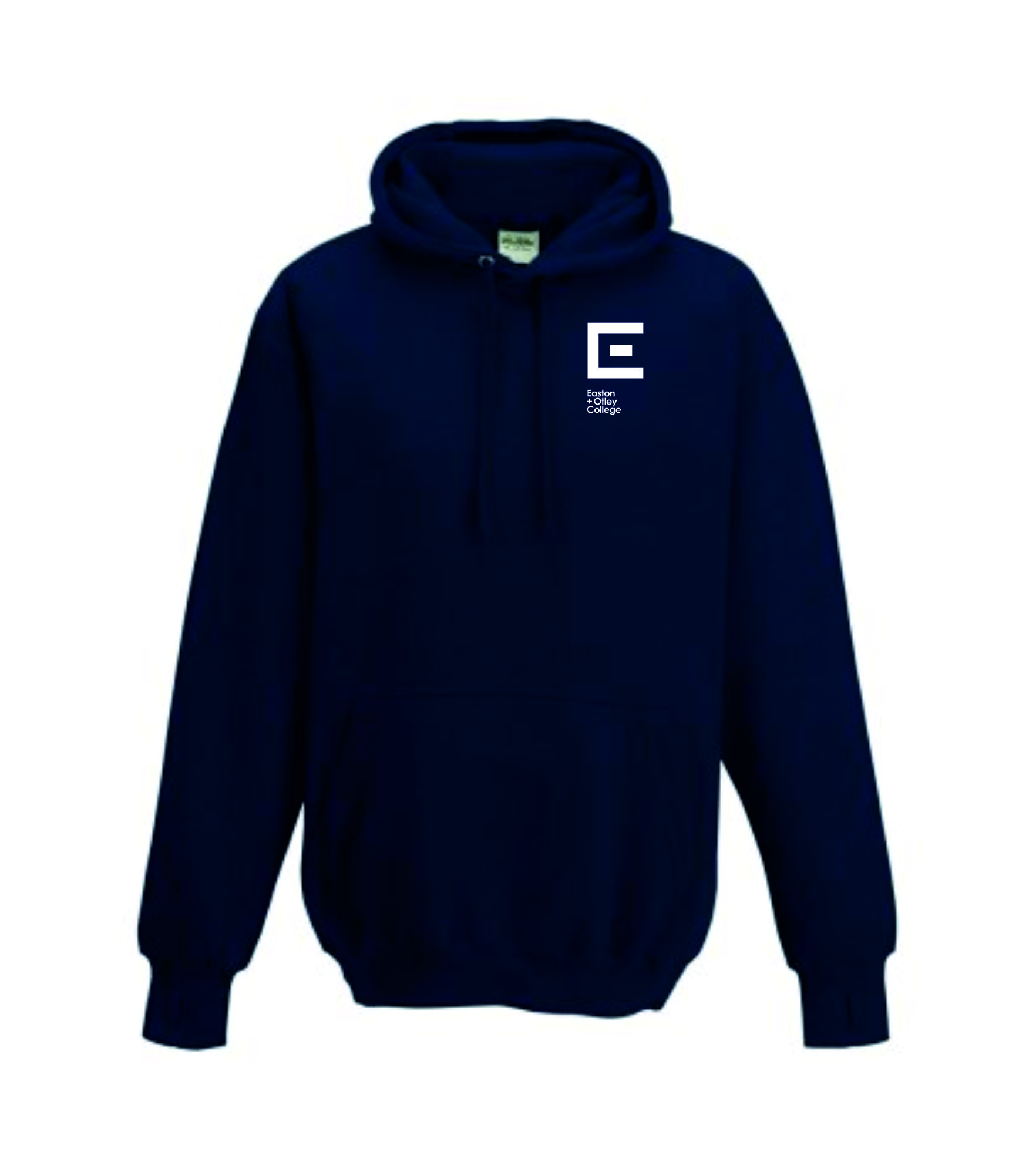 Easton PS Hoody