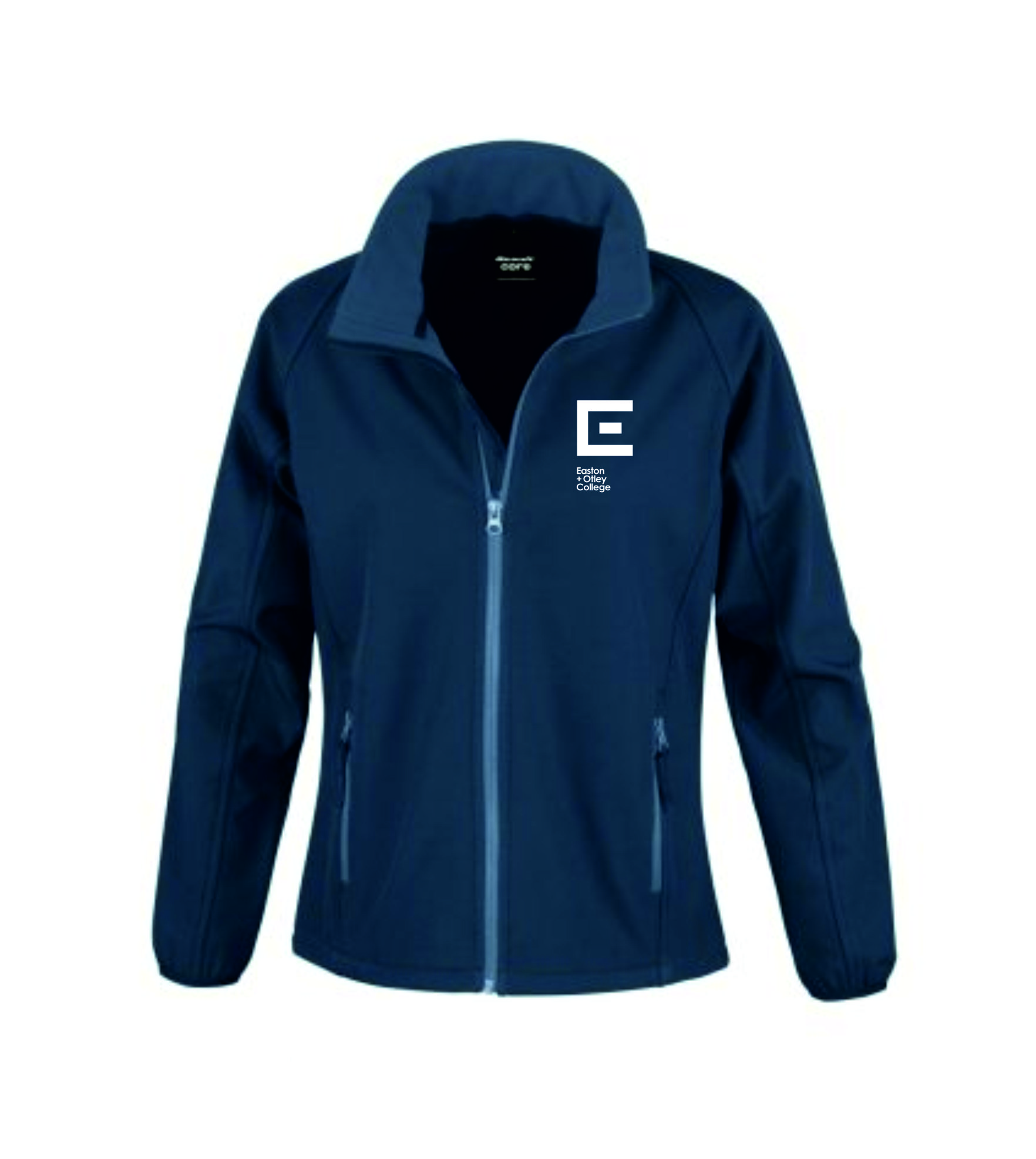 Easton PS Jacket Female