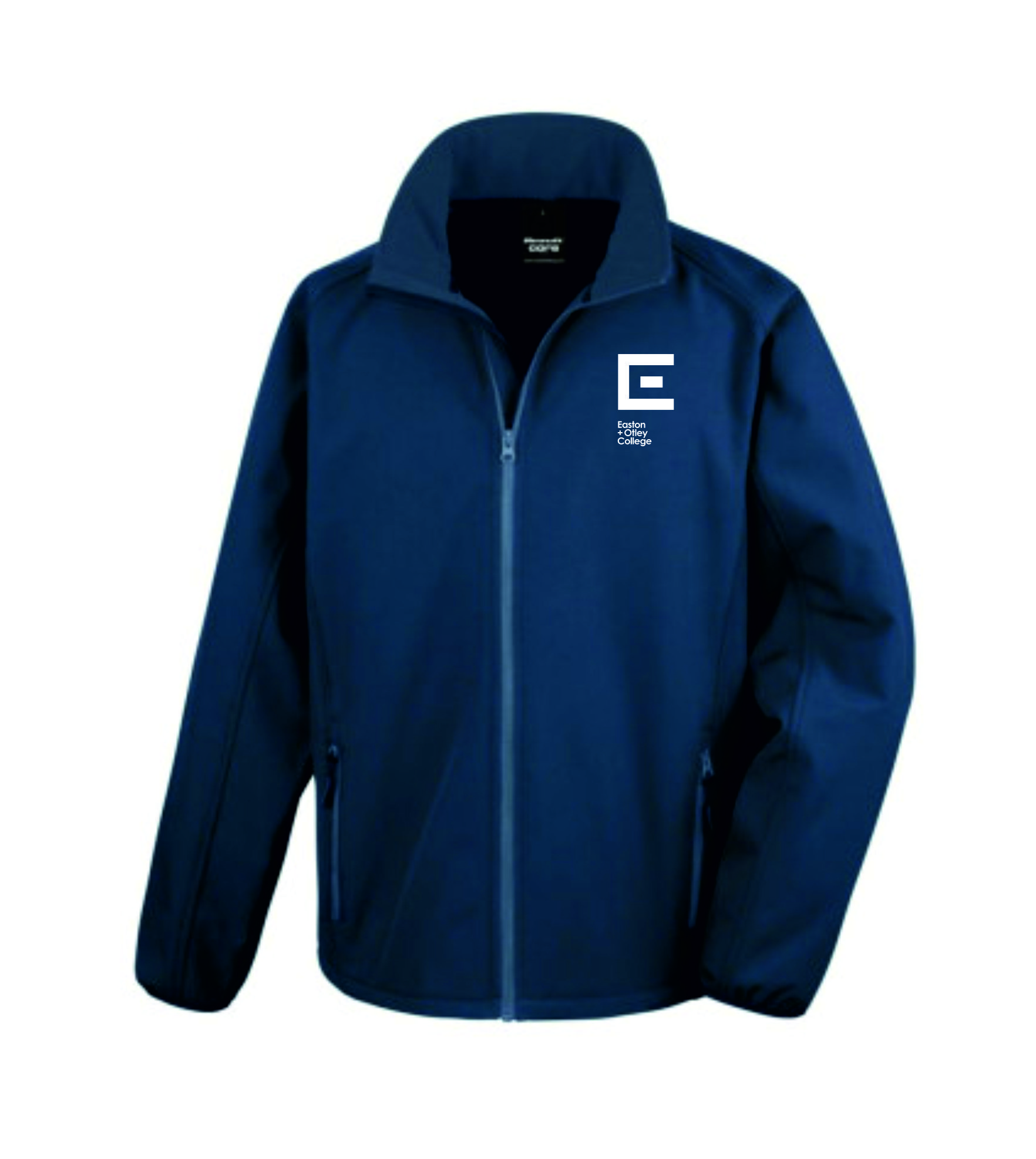 Easton PS Jacket Male