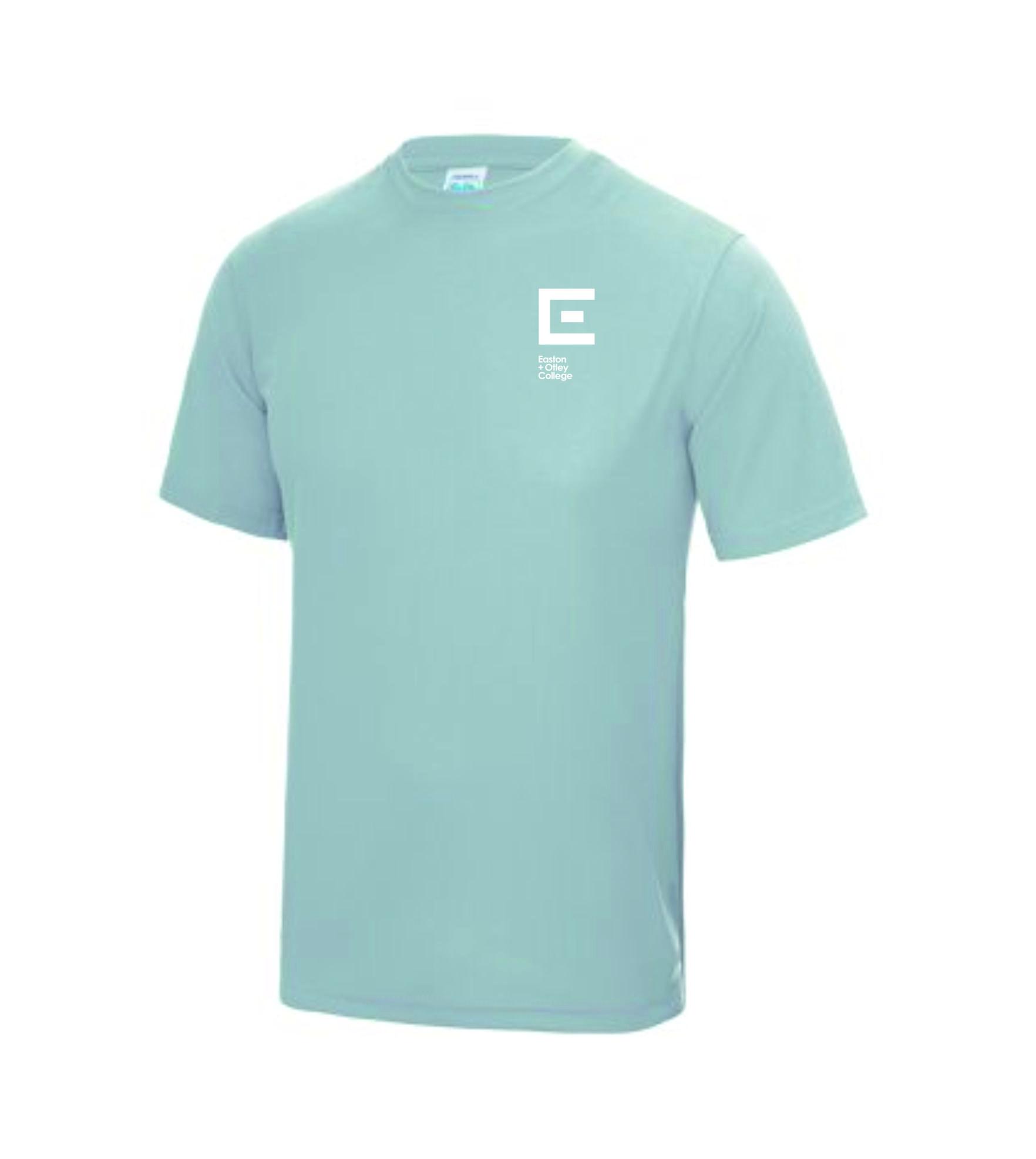 Easton PS T Shirt LB