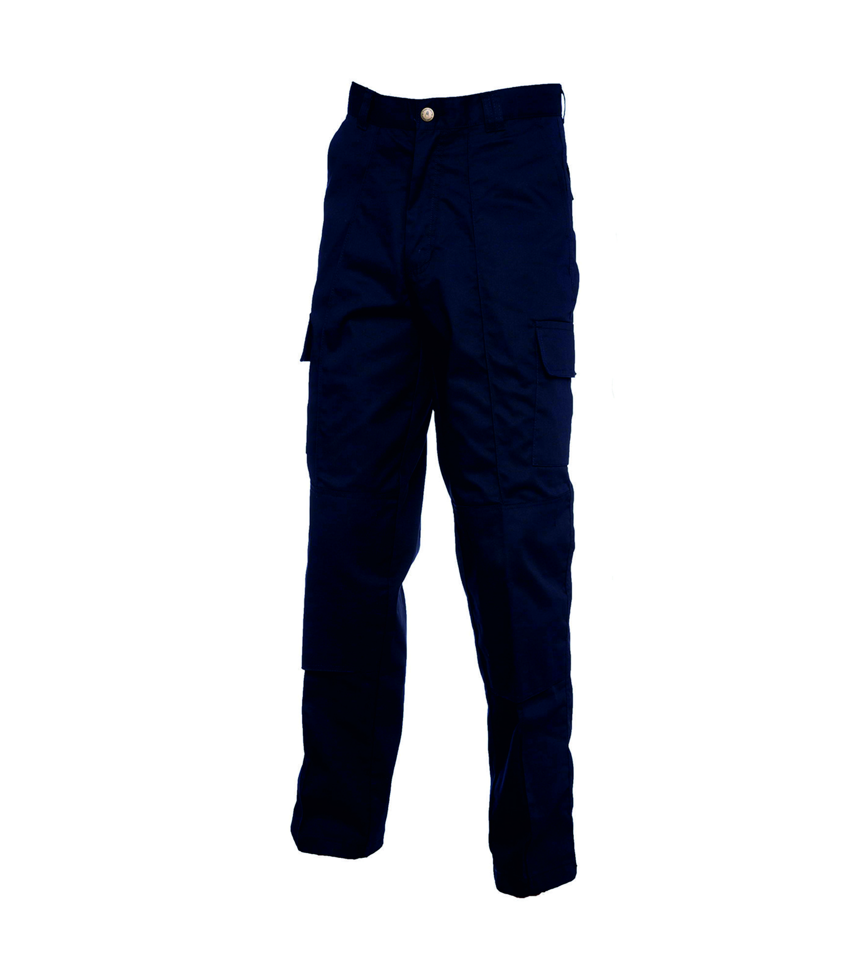 Easton PS Trouser