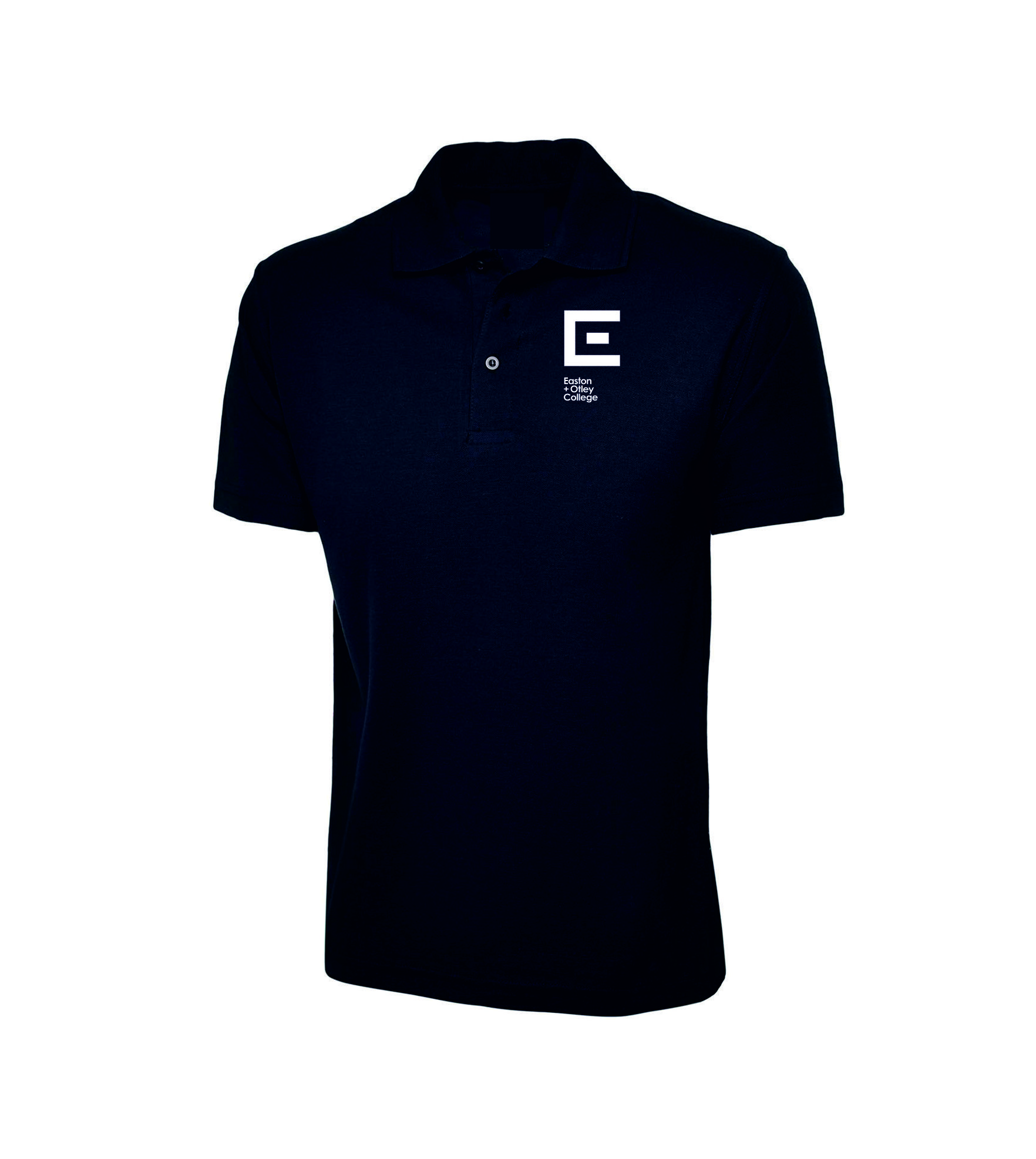 Easton PS Polo