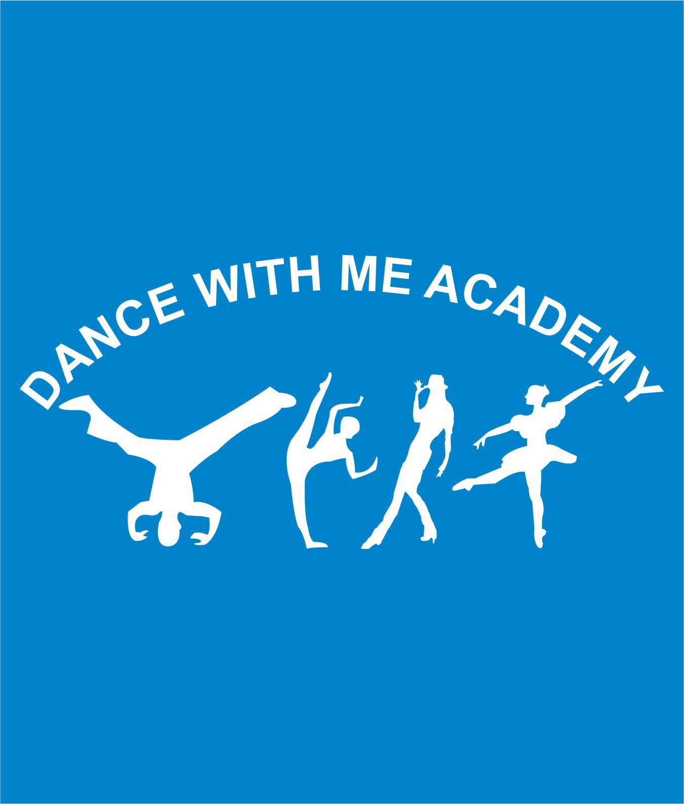 Dance With Me Academy