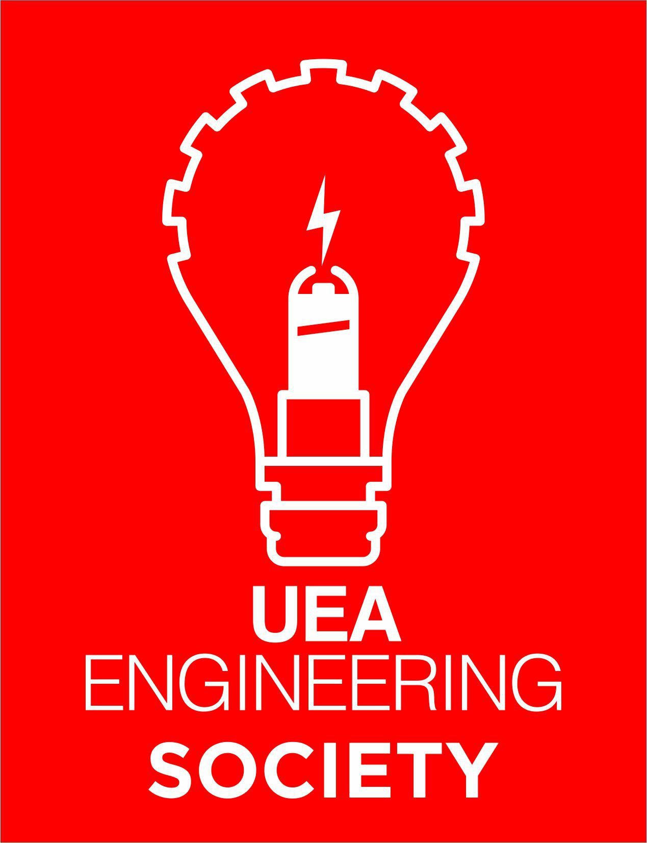 Engineering Society Logo