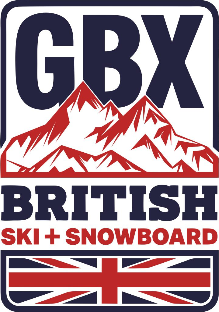 Gbx - Home Nations Academy