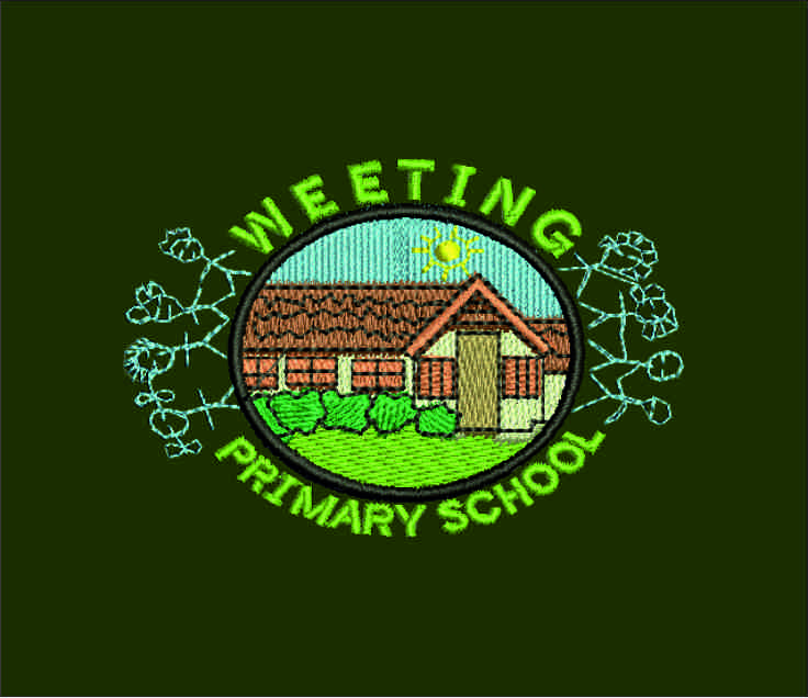 Weeting Primary School