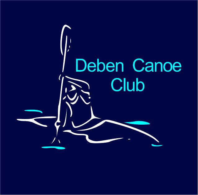 Deben Canoe Club