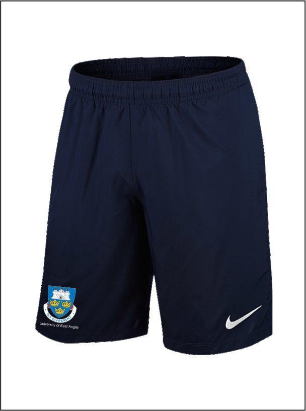 Uea Tennis Short