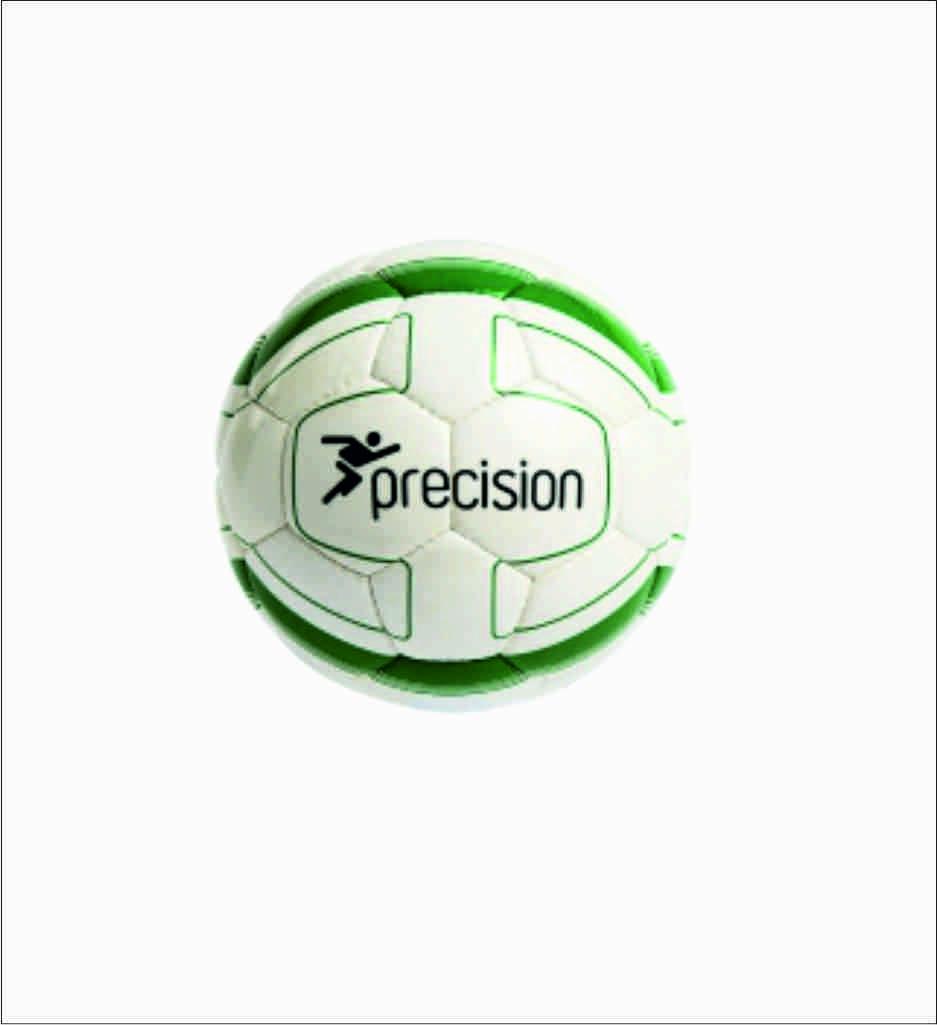 Precision - Cordino
