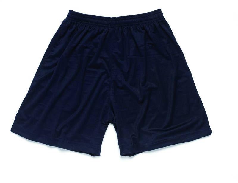 Pe Shorts Boys/girls
