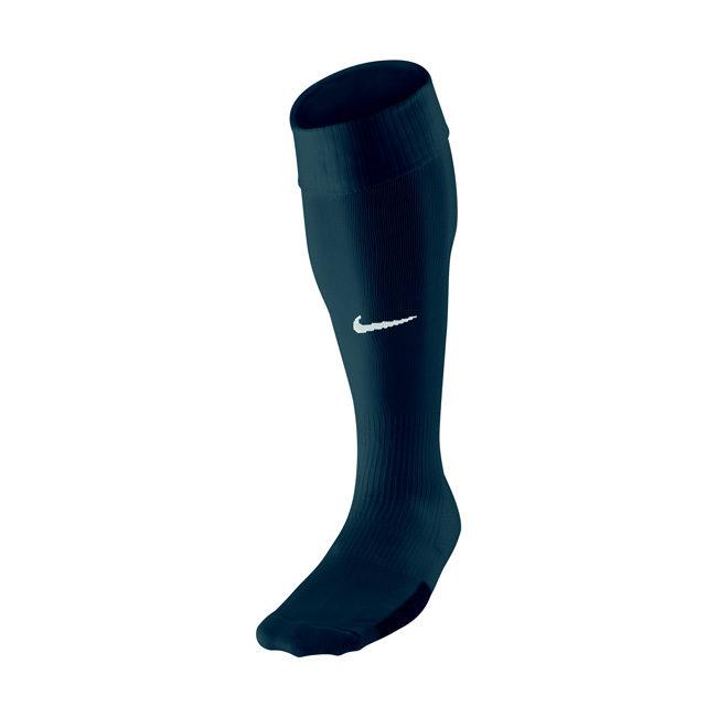 Easton & Otley College Nike Sock
