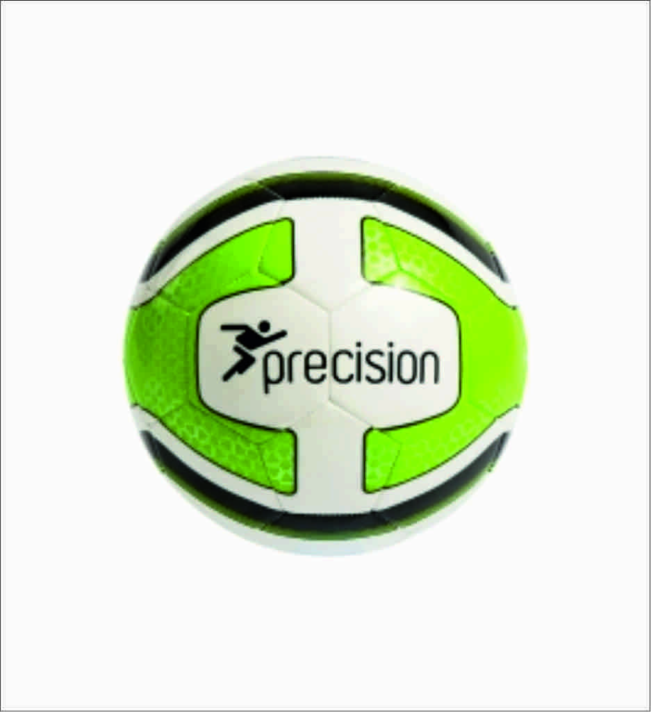 Precision - Santos Training Ball