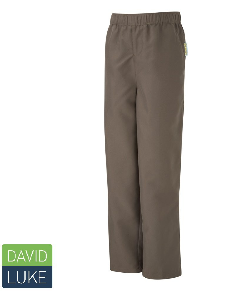 Brownie Trousers