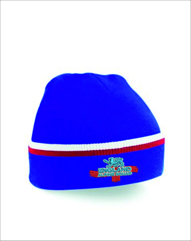 Sse Beanie Hat