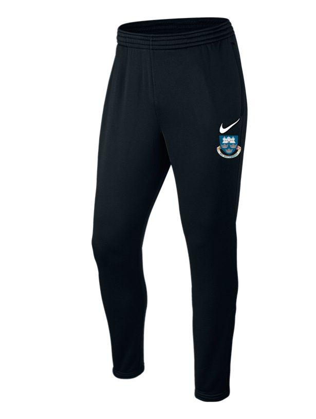 Uea Futsal Nike Tech Pant