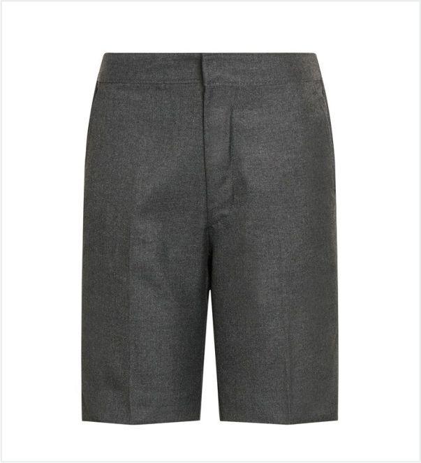 Burmuda Shorts