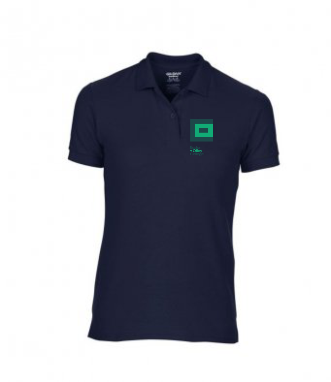 Easton Equine Ladies Polo