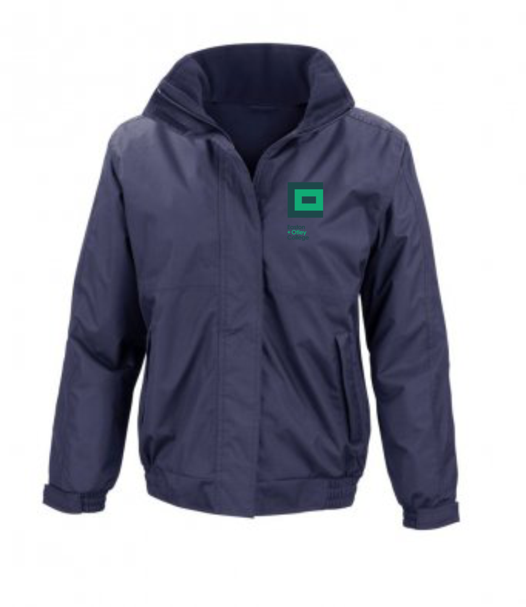 Easton Equine Ladies Jacket