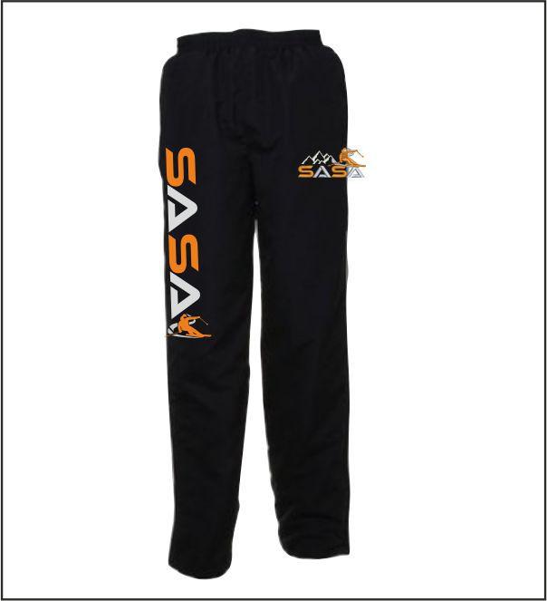 Sasa Track Pants