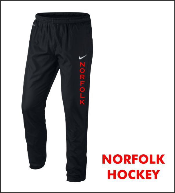 Norfolk Hockey Track Pants