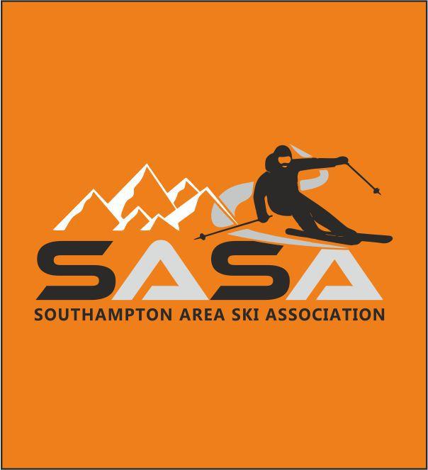 Sasa Club Crest