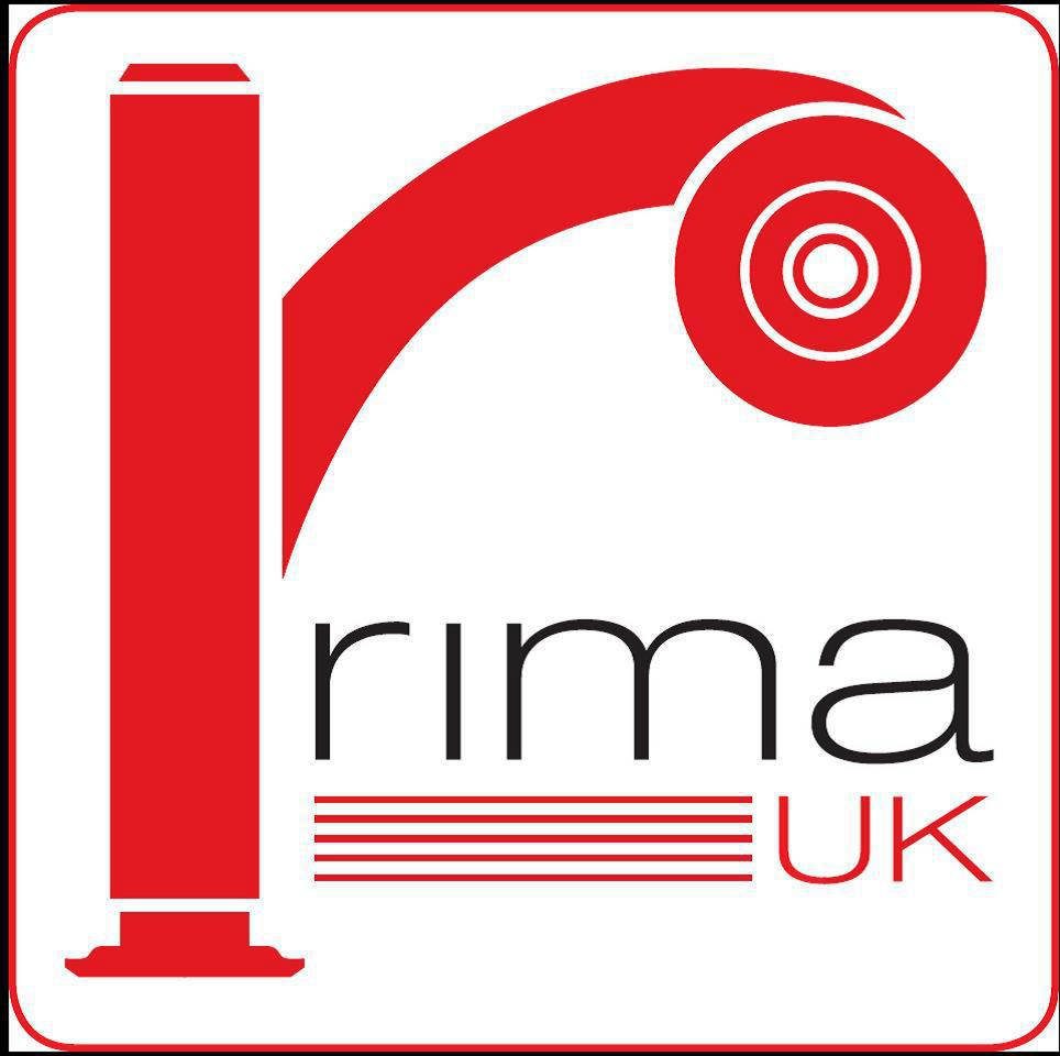 Rima UK LTD