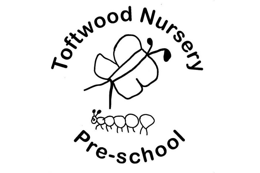 Toftwood nursery and pre school
