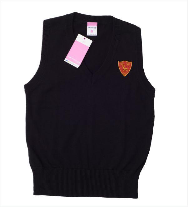 Neatherd Uniform Kit Slip Over