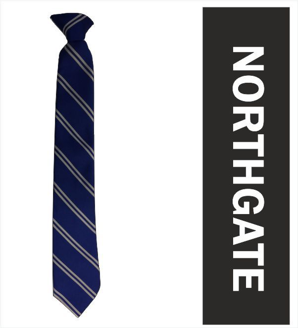 Northgate Uniform