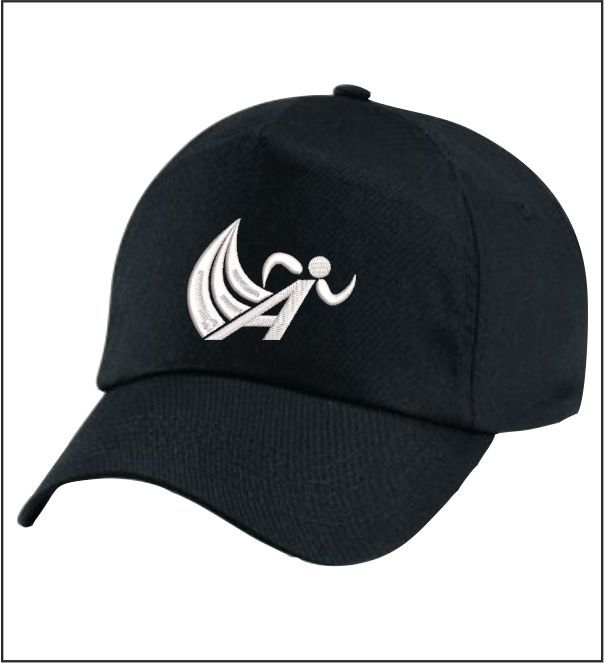 Attleborough Athletics Academy Cap