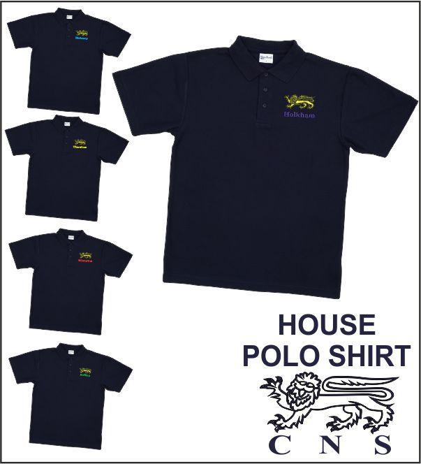 Cns Polo