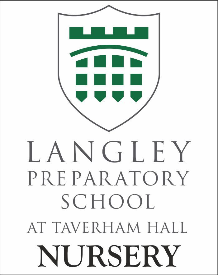 Langley Prep Nursery