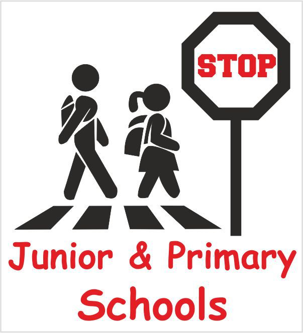 Junior Primary
