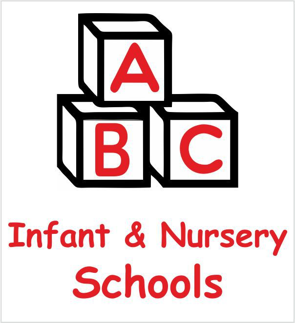 Infant Nursery