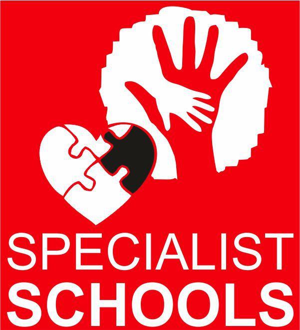 Specialist Schools