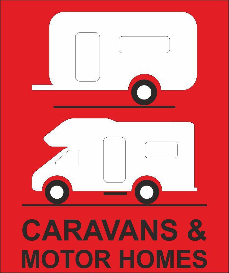 Caravans Motor Homes