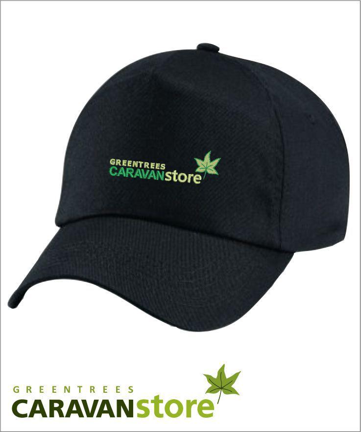 Greentrees Caravan Store