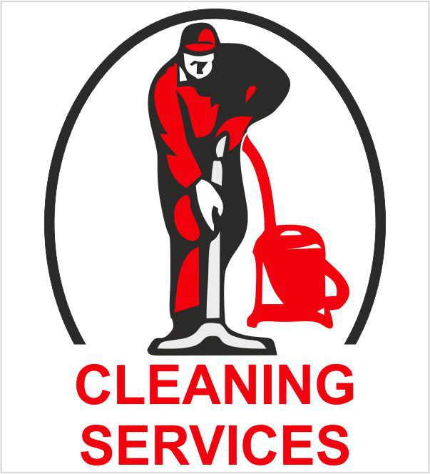 Cleaning Image