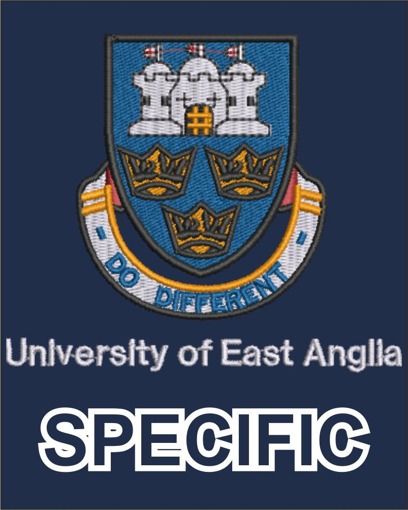Uea Sports Specific
