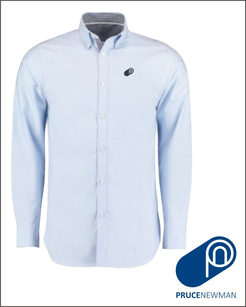 Kk145 Shirt