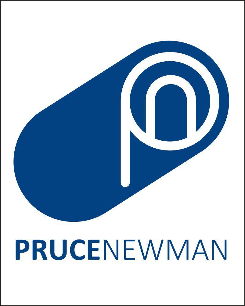 Prucenewman Company Logo