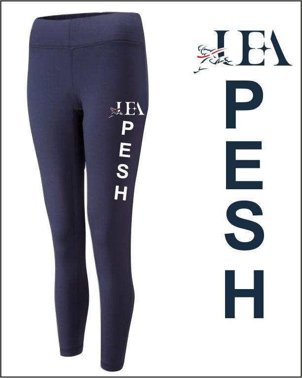 Pesh Leggins