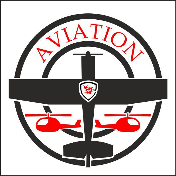 Aviation Design