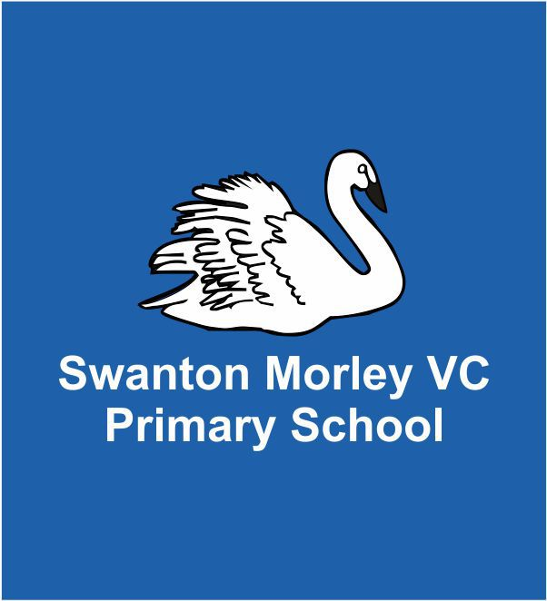 Swanton Morley Primary