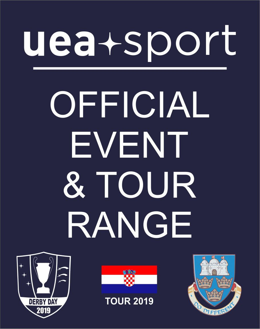 Uea Event Design
