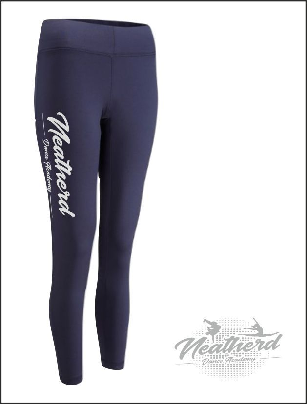 Academy Leggings
