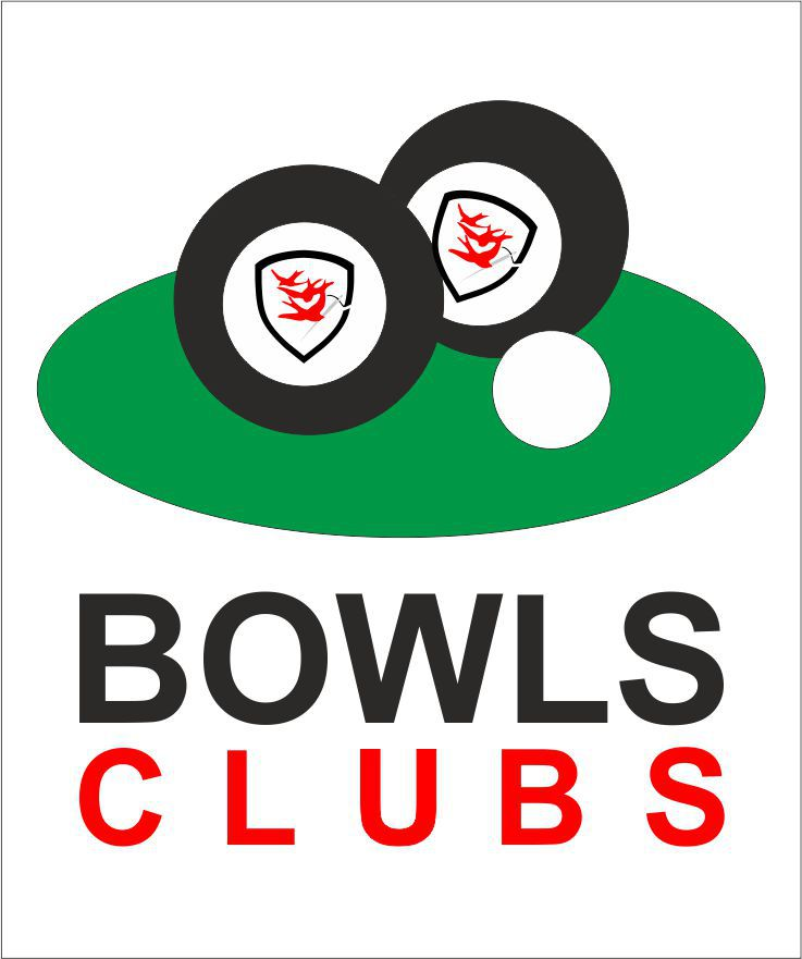 Bowls Clubs Image